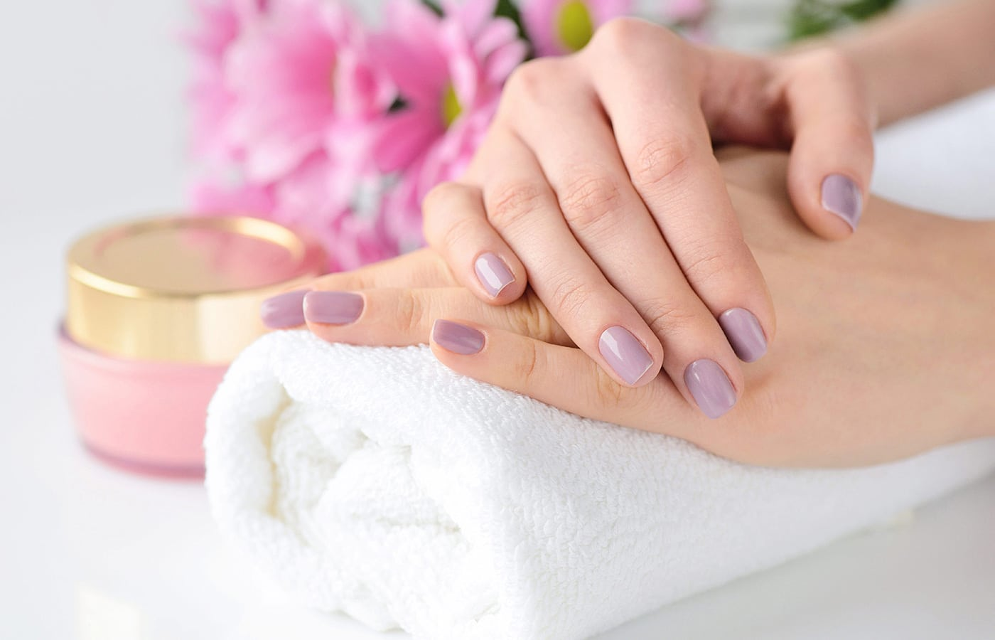Wax Wali Beauty Salon Services In Islamabad