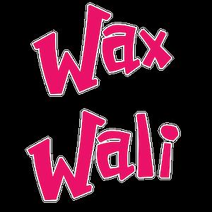 Wax Wali